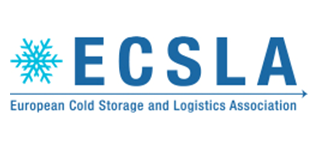 European Cold Storage and Logistics Associationg